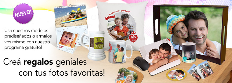 fotolibros premium software